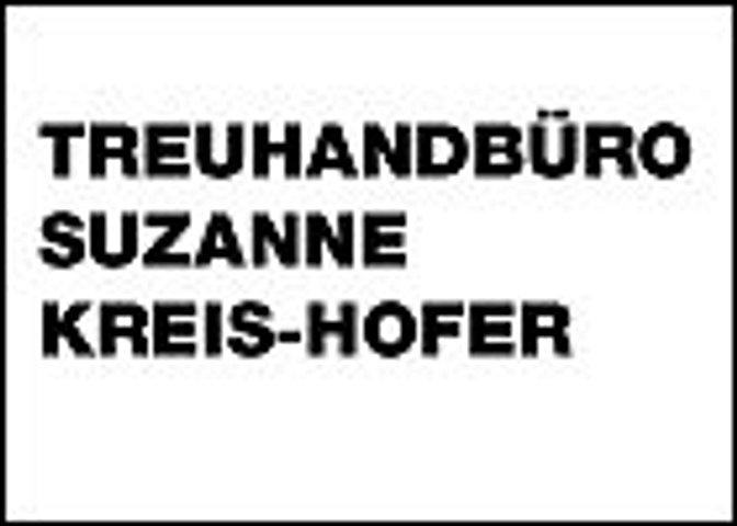 Suzanne Kreis