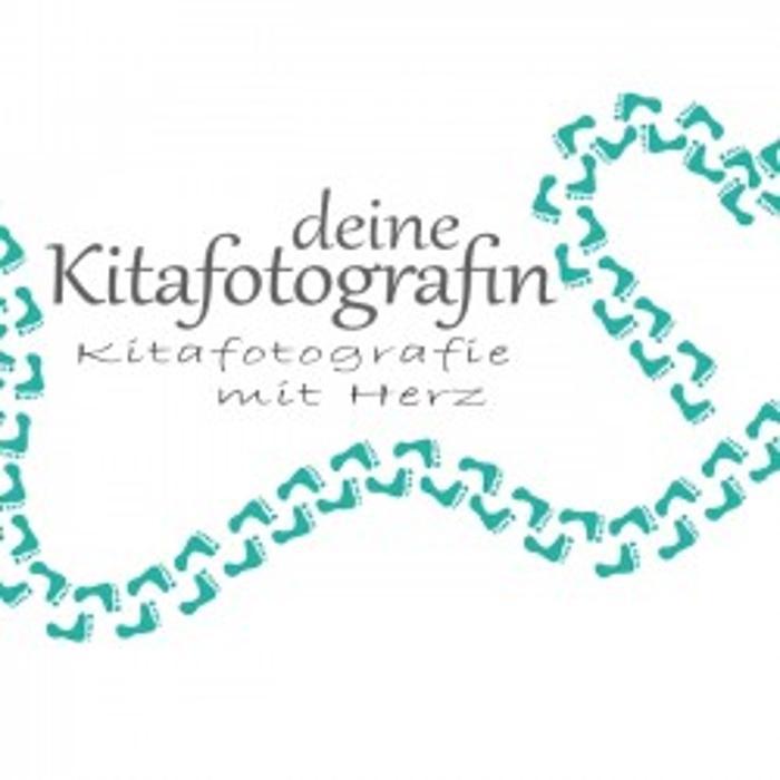 Bild zu DeineKitafotografin - Doreen Friedrich in Much
