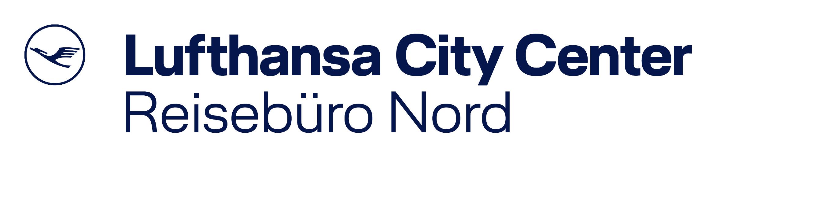 Bild zu Lufthansa City Center Reisebüro Nord in Freiberg in Sachsen