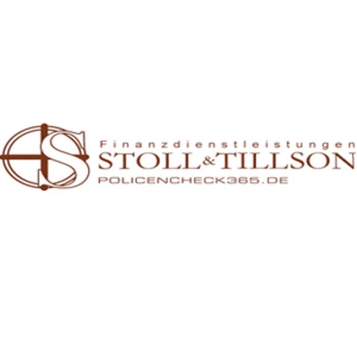 Bild zu Finanzdienstleistungen Stoll & Tillson Policencheck365.de in Heidelberg