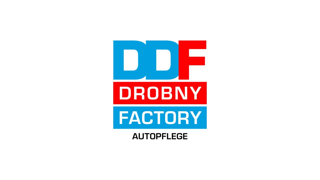 DDF Karosserie- und Lackierzentrum Coburg GmbH