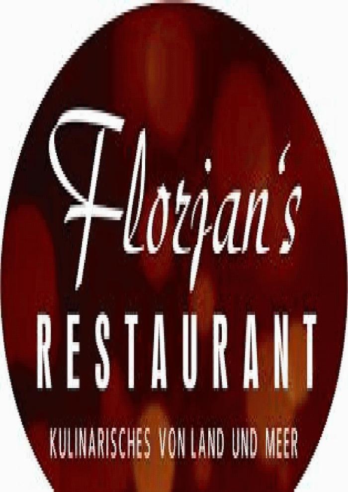 Bild zu Florjan's Restaurant in Wenningstedt-Braderup auf Sylt