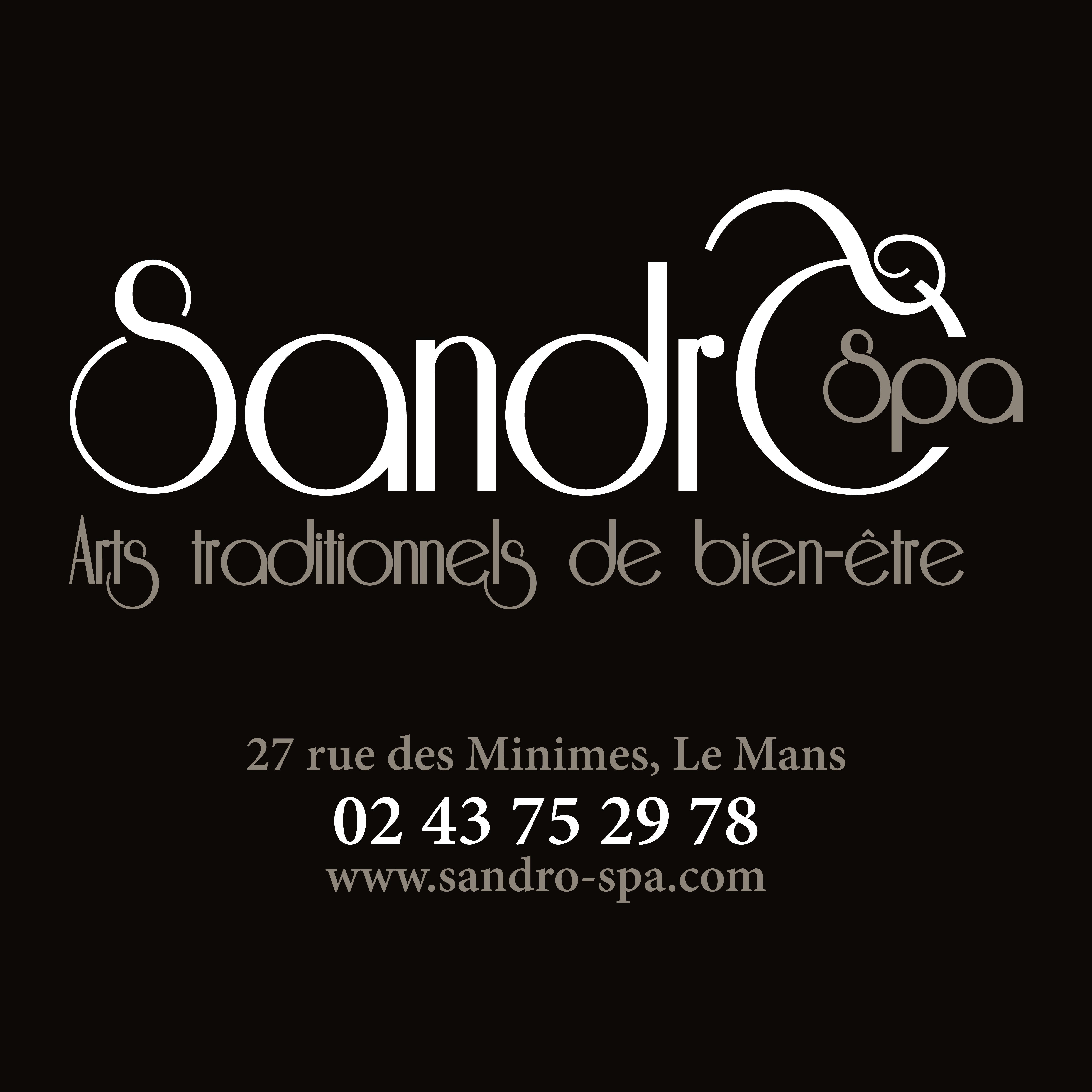 SandrO Spa