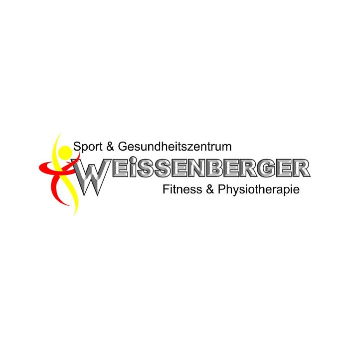 Bild zu Fitness und Physiotherapie Weissenberger in Bedburg an der Erft