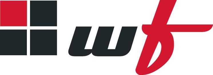 Wolfgang Finken GmbH