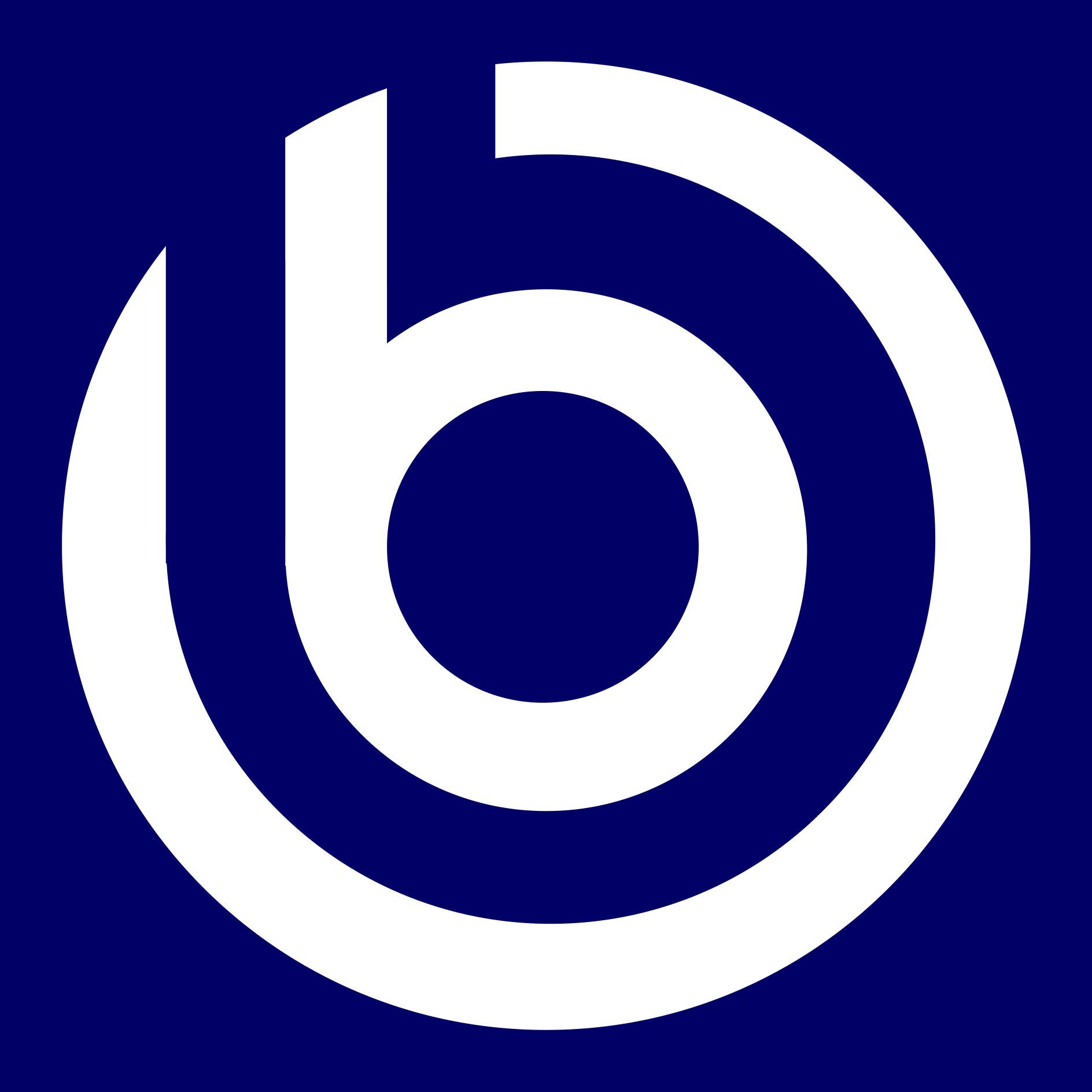 Butler & Butler Pty Ltd