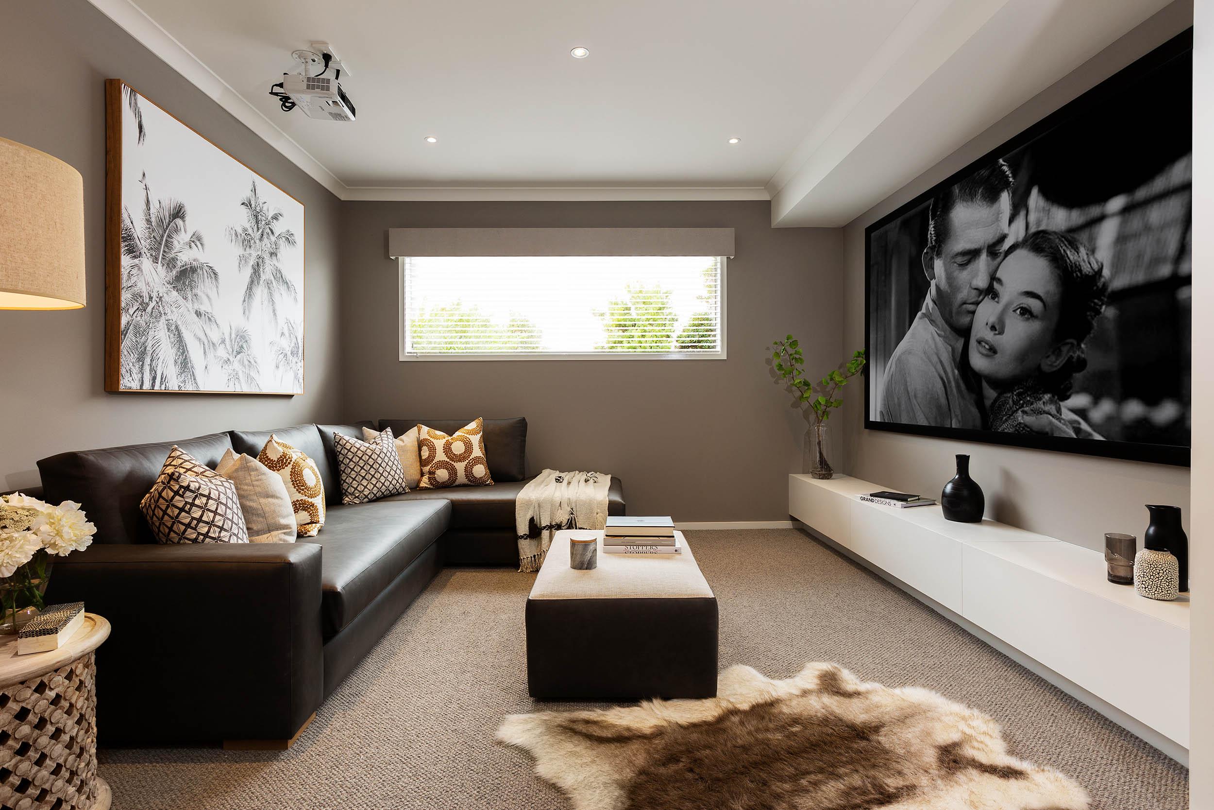 Carlisle Homes - Cloverton Estate, Kalkallo Kalkallo (03) 8691 1501