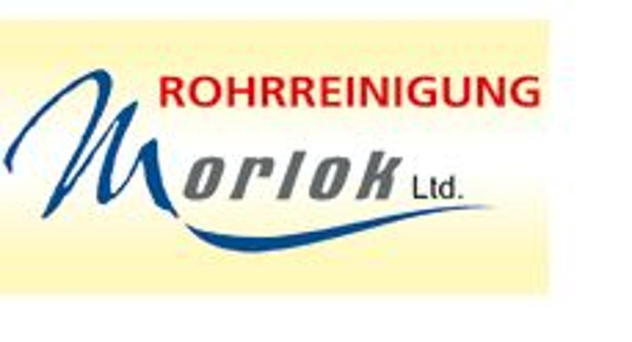 Bild zu Rohrreinigung Morlok Ltd. in Bad Dürrheim