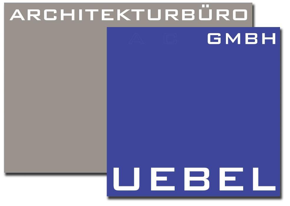 Bild zu Architekturbüro Uebel GmbH in Kaiserslautern