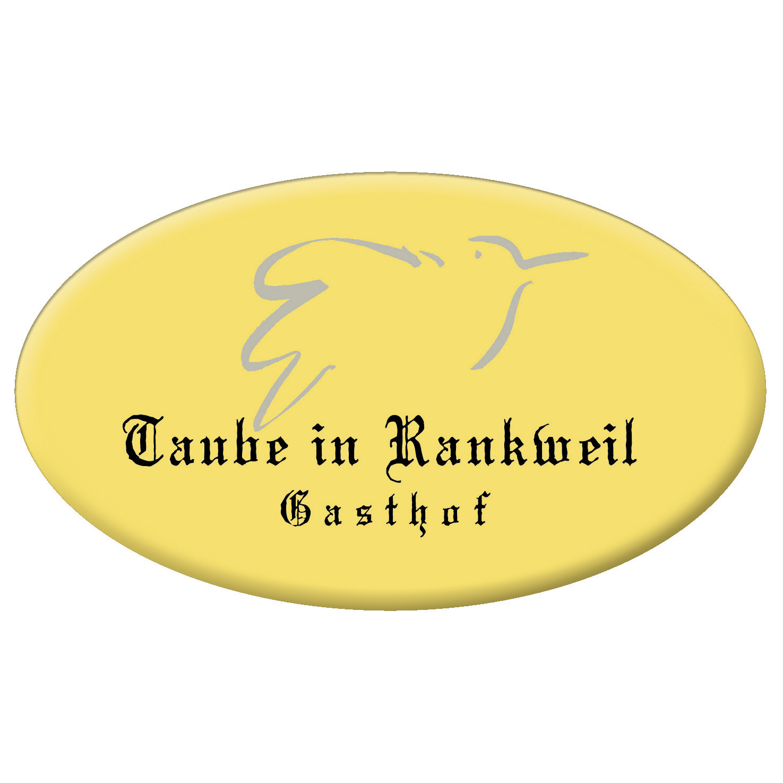 Gasthof Taube