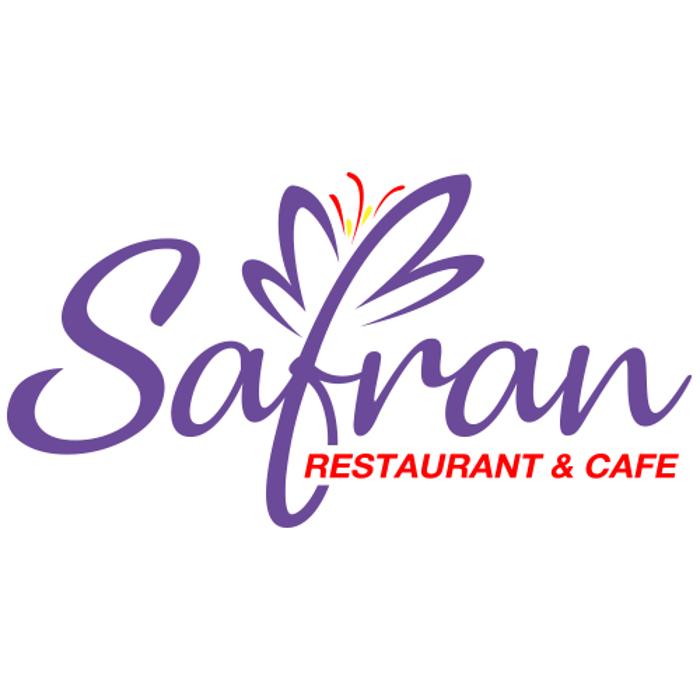 Bild zu Safran Restaurant in Mühlacker