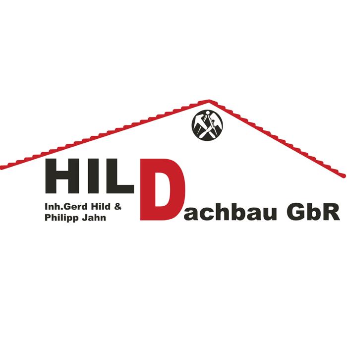 Bild zu HILD Dachbau GbR in Halver