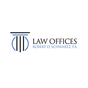 Law Offices of Robert Schwartz, P.A.