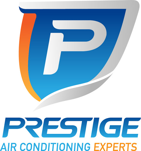 Prestige Heating and Air Conditioning, LLC