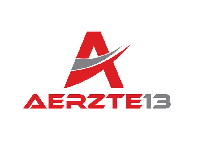 Aerzte 13