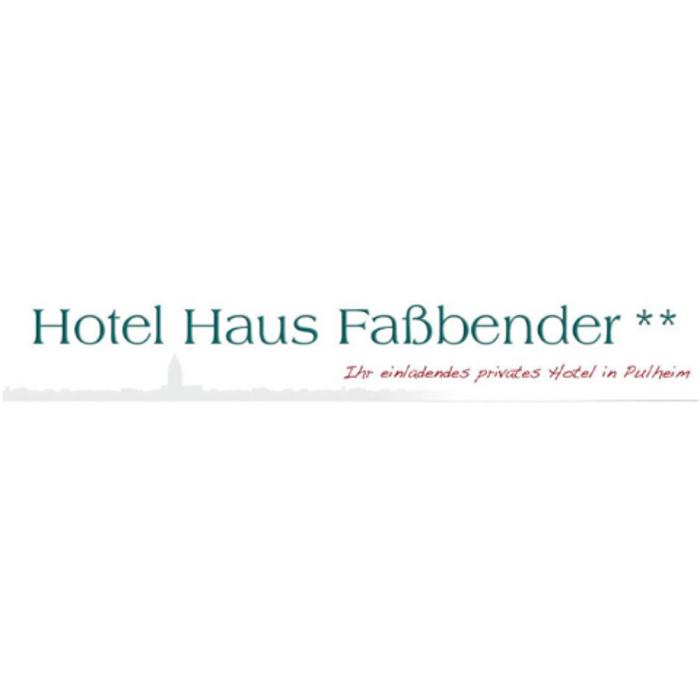 Bild zu Hotel Haus Faßbender in Pulheim