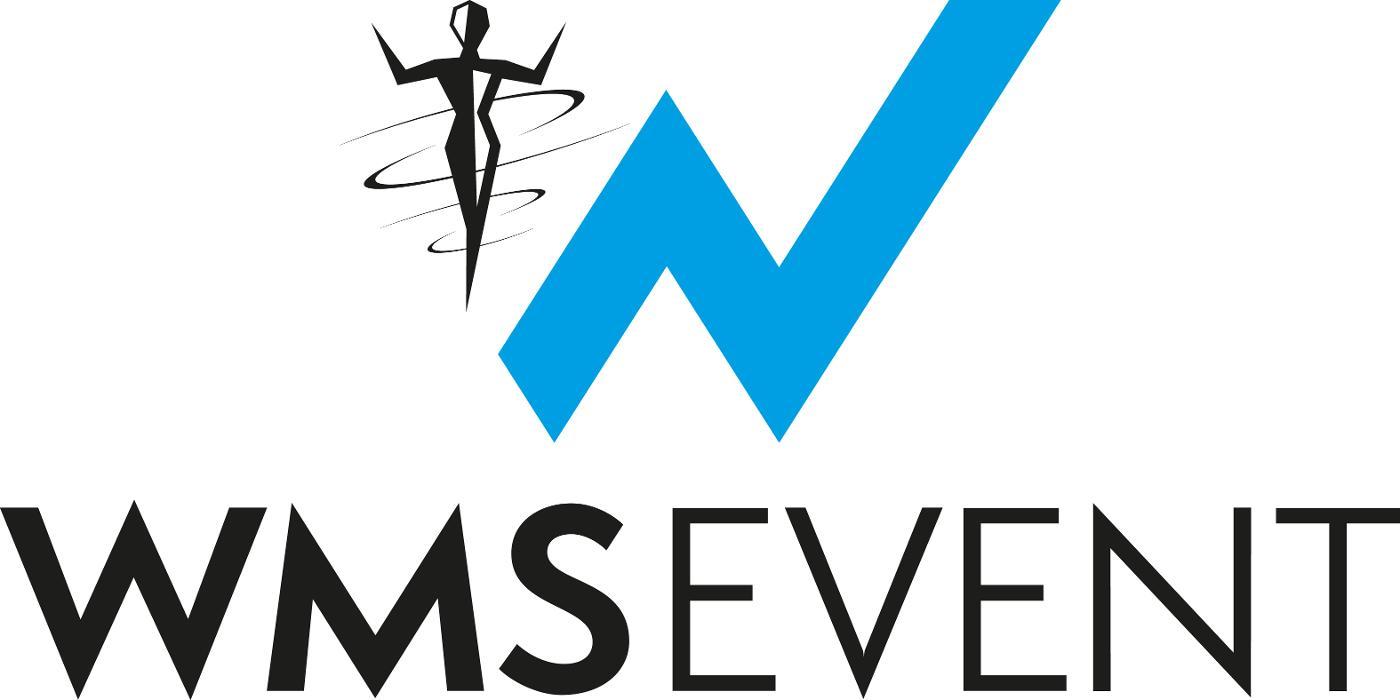 Bild zu WMS-Event GmbH - Die Eventertainer in Braunschweig