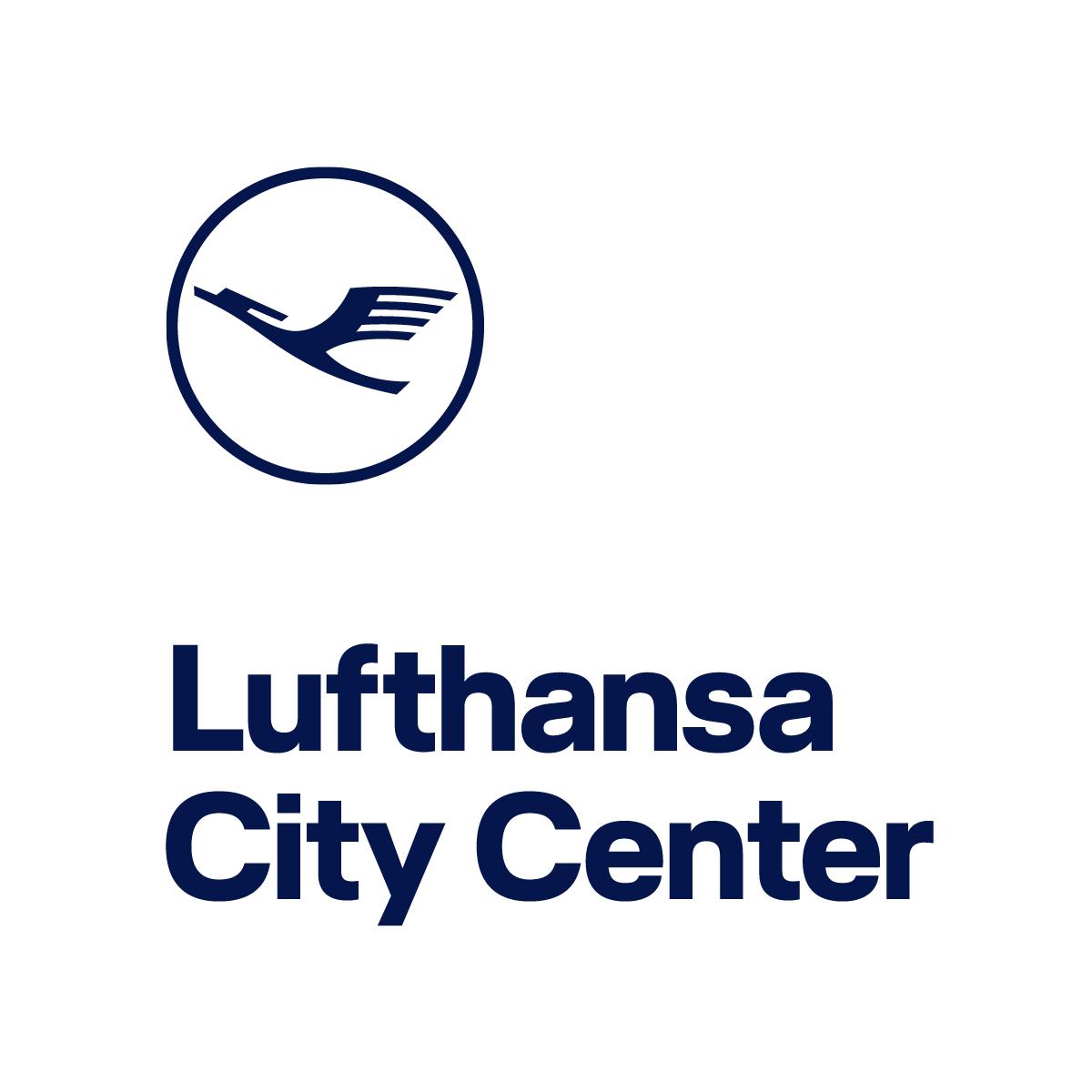 Reisebüro Lagraff Lufthansa City Center