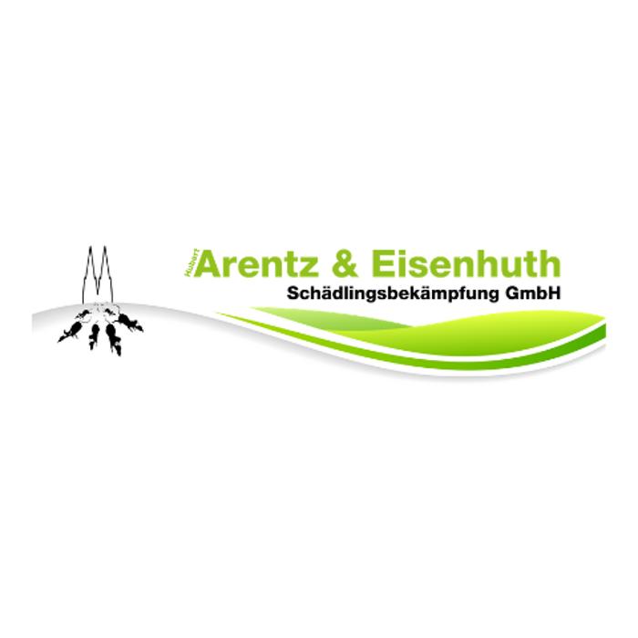 Bild zu Arentz & Eisenhuth Schädlingsbekämpfung GmbH in Pulheim