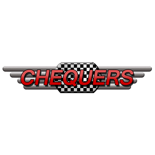 Chequers Cars Lightwater