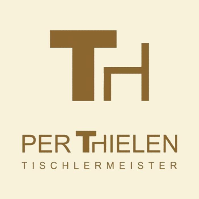 Bild zu Tischlerei Per Thielen Werkstatt29 in Leverkusen