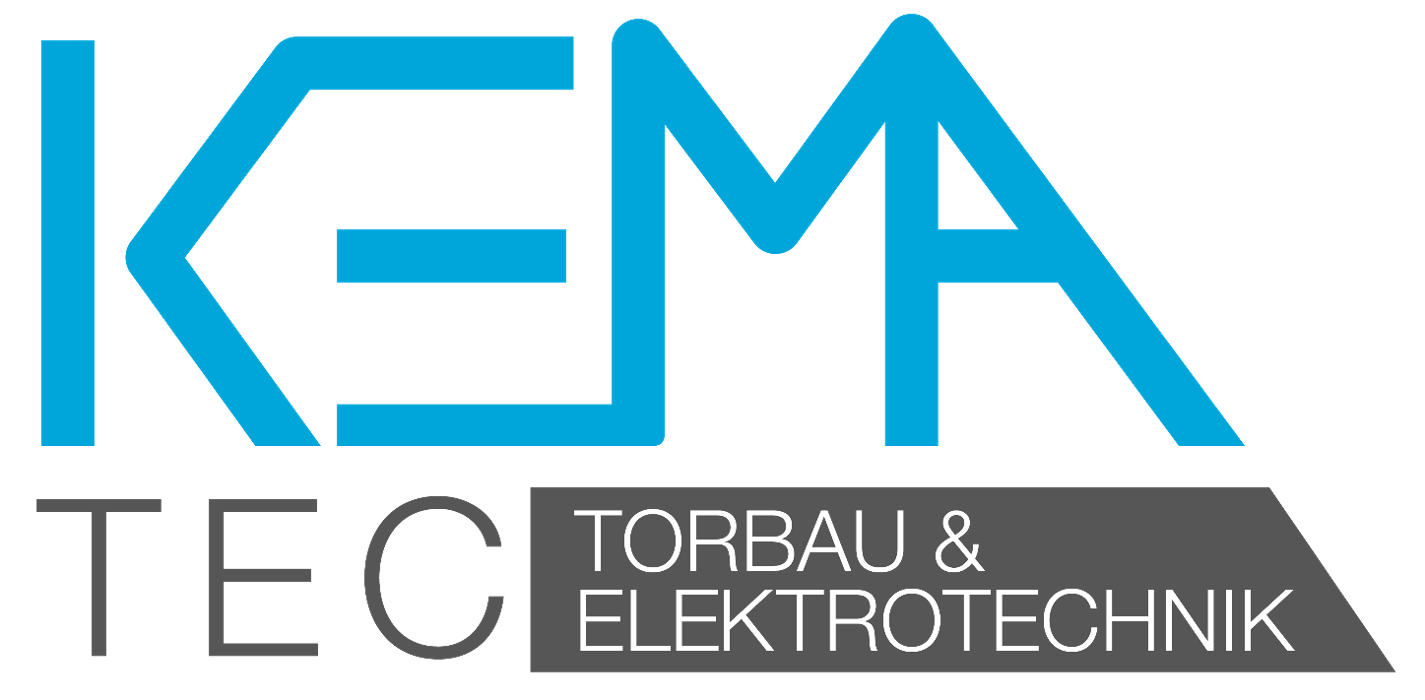 Bild zu Kema-Tec GmbH in Düren
