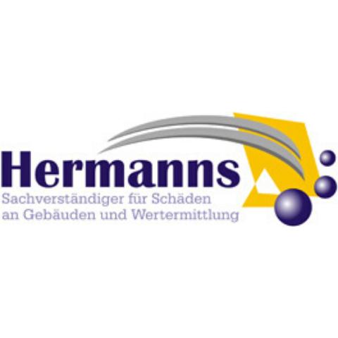 Dipl.-Ing. Wilhelm Hermanns | Sachverständiger