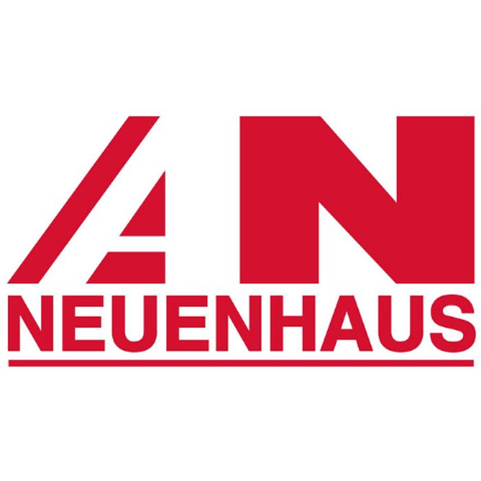 Bild zu NEUENHAUS GmbH in Kürten