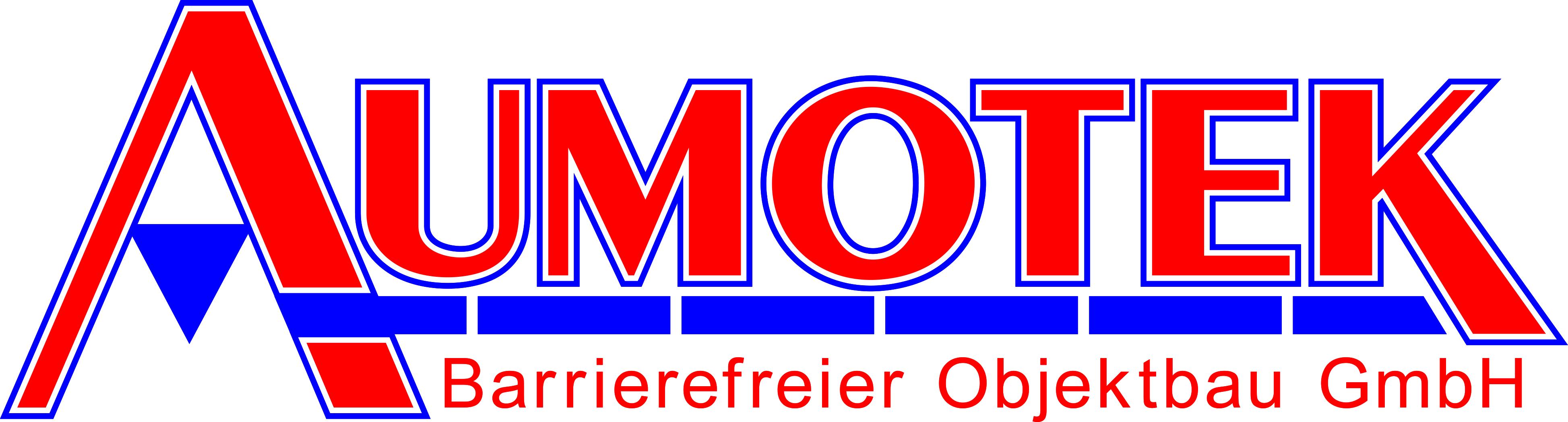 Aumotek barrierefreier Objektbau GmbH
