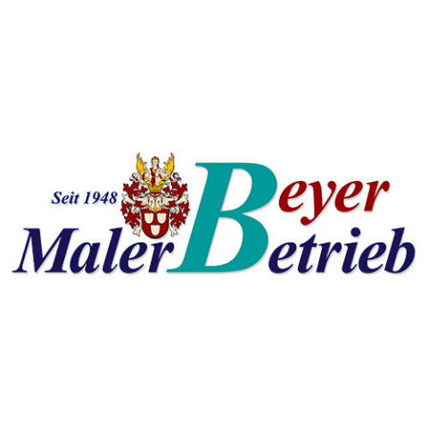 Malerbetrieb Andreas & Michael Beyer GbR