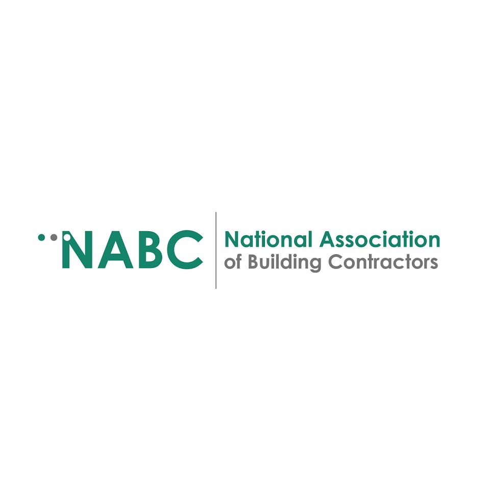 National Association of Building Contractors