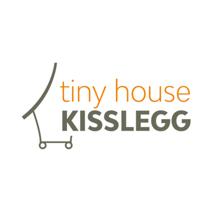 Bild zu Tiny House Kisslegg GmbH in Kißlegg