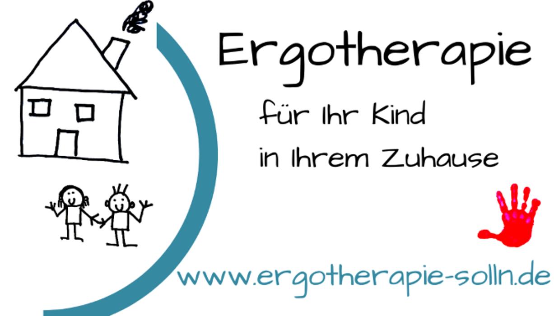 Bild zu Mobile Ergotherapie in München