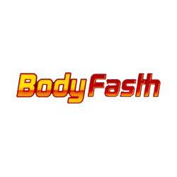 Body Fasth gymnastique (salles et cours)