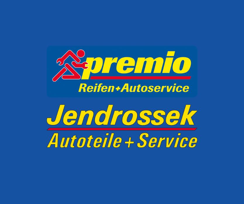 Bild zu Premio Reifen + Autoservice Jendrossek Autoteile GmbH in Hildesheim
