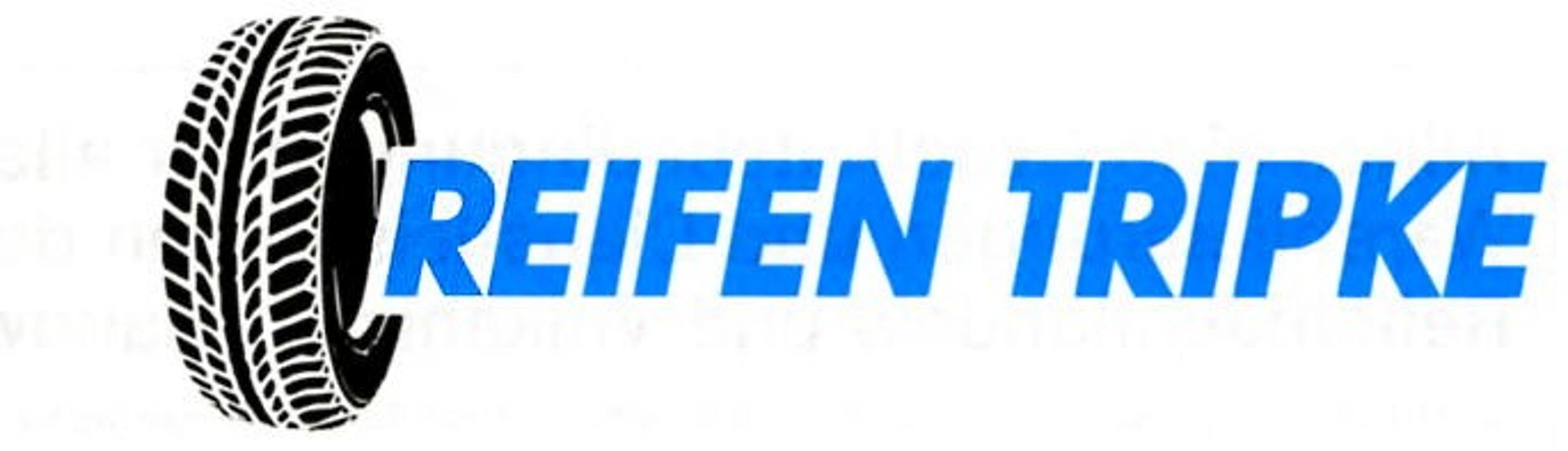Bild zu Premio Reifen + Autoservice Reifen Tripke in Niesky