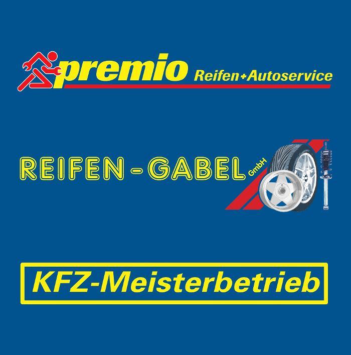 Bild zu Premio Reifen + Autoservice Reifen Gabel GmbH in Köln