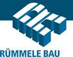 Rümmele Bau GmbH