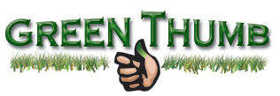 Green Thumb Lawn & Garden LLC