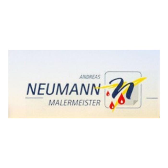 Bild zu Andreas Neumann Malermeister in Köln