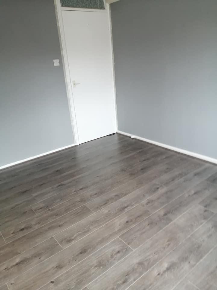 Laminate Flooring Store