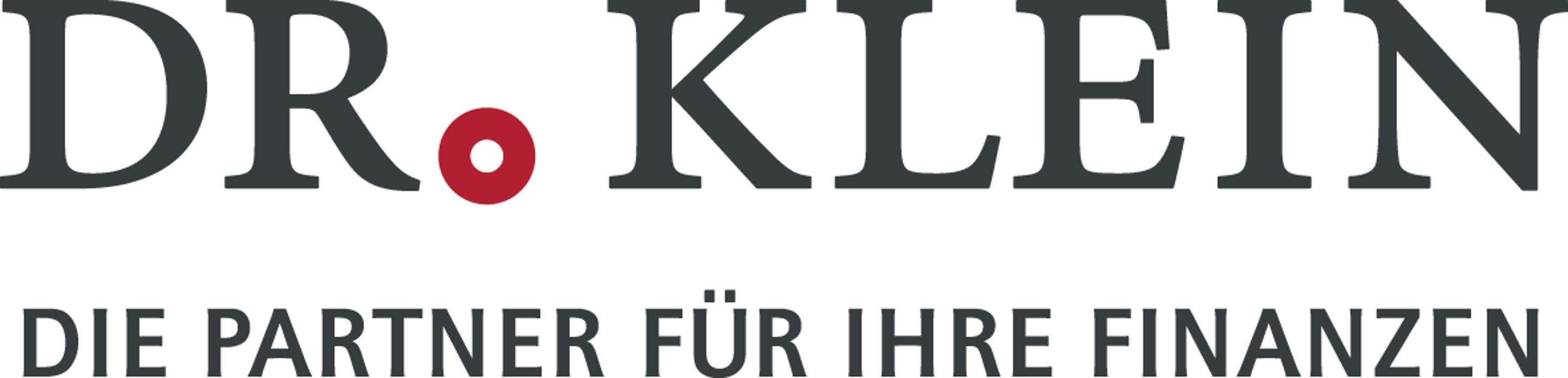 Bild zu Dr. Klein Privatkunden AG in Gedern
