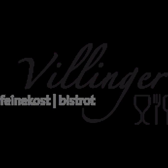 Bild zu Villinger feinekost & bistrot in Titisee Neustadt