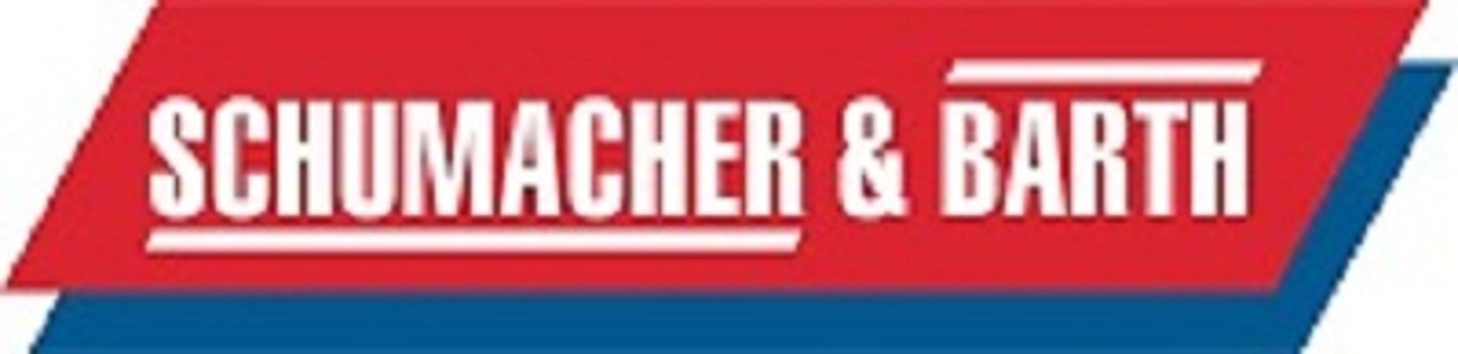Bild zu Schumacher und Barth in Düren