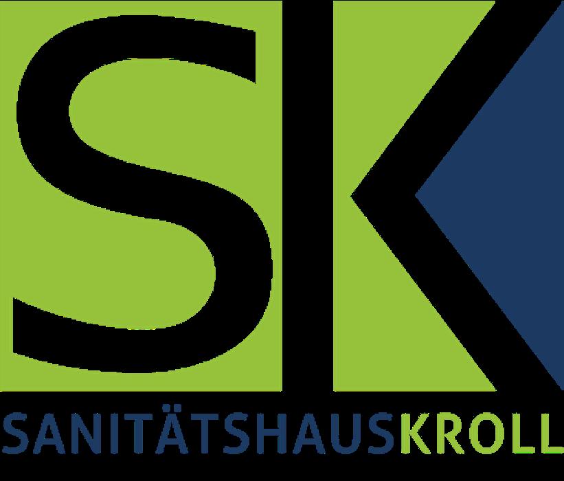 Bild zu Sanitätshaus Kroll GmbH in Mülheim an der Ruhr