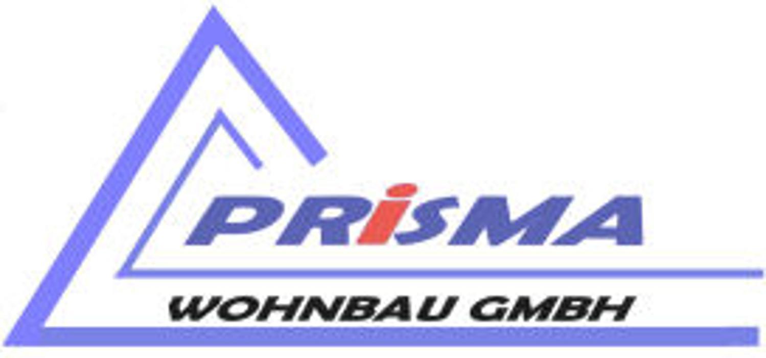 Bild zu Prisma Wohnbau GmbH in Rosenheim in Oberbayern
