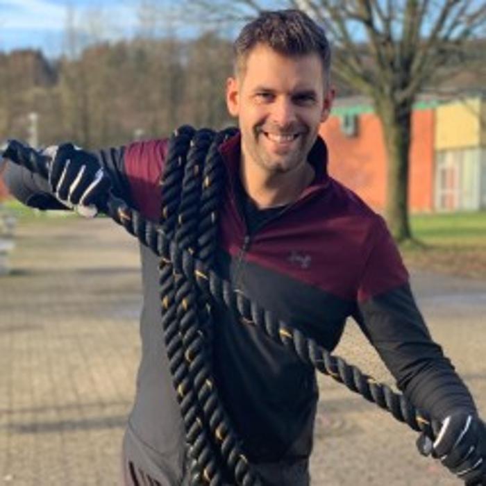 Bild zu Functional Fitness Overath in Lohmar