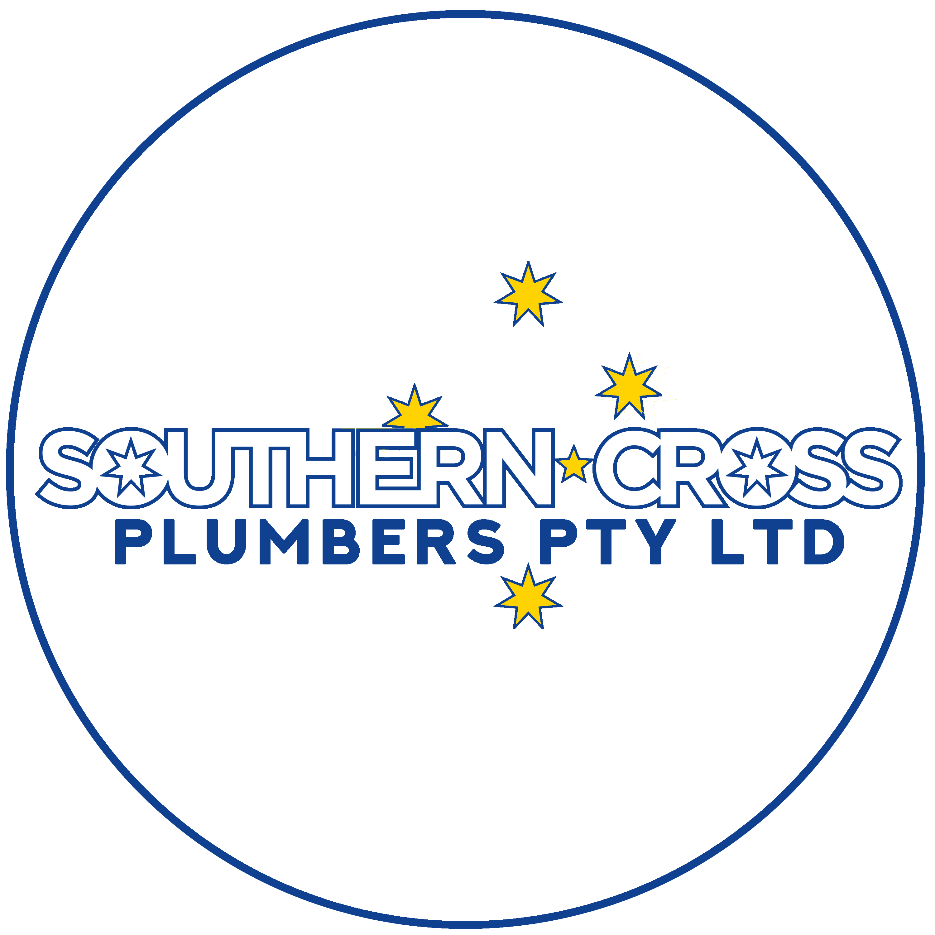 Southern Cross Plumbers Pty Ltd - West Gosford, NSW 2250 - (02) 4328 2253 | ShowMeLocal.com