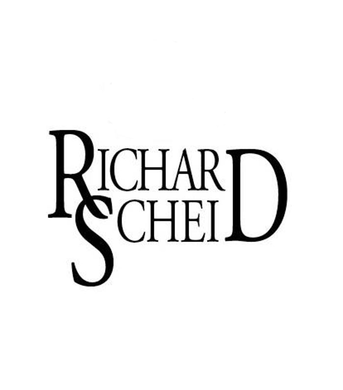 Bild zu Weingut Richard Scheid in Zell an der Mosel