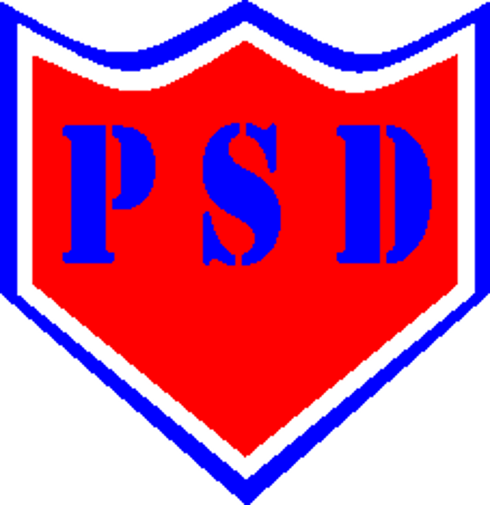 Bild zu PSD-Sicherheitsdienst GmbH in Schwandorf